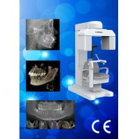 HiRes3D LARGE FOV Dental CBCT / Dental X - ray Tomographic System