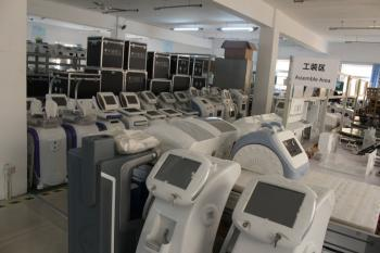 Beijing himalaya Medical Technology Co.,ltd