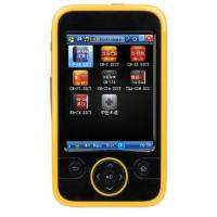 China Smart Talking Chinese Learning Dictionary PDA on sale