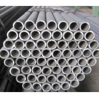 Hot Rolled Bearing Steel Tube
