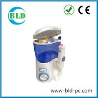 China High quality water flosser for oral care teeth white100-240V Voltage used wholesale
