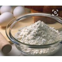 China Neutral Food Grade Enzymes  Antimicrobial Beneficial To Health CAS No. 9000902 on sale