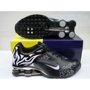 China New jordan nike adidas shoes on sale