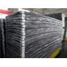 China floor protecta floor protection sheet wholesale