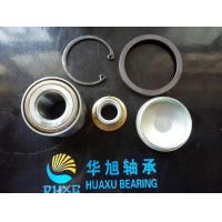 China VKBA559 repair kit with quality for LANCIA/FIAT/SEAT wholesale