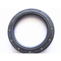TC hydraulic double lip oil seal