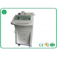 Emergency Medical Equipment For International Midwifery Equipment KCB- II LED Display
