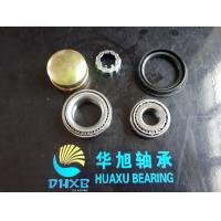 China 713678300 repair kit with quality FORD wholesale