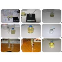 TriTest 300 Testosterone Mixed Liquid Injectable Steroids Tri Test Permix Oil