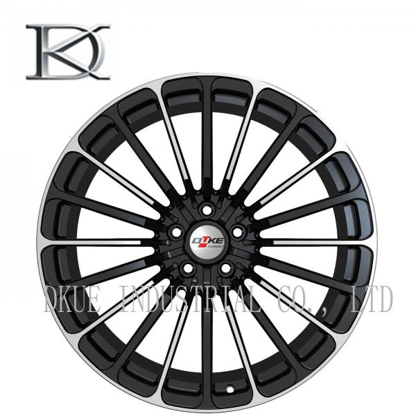 Used Suv Wheels : Used rims for sale cars images