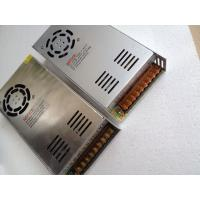 China dual voltage switching power supply on sale