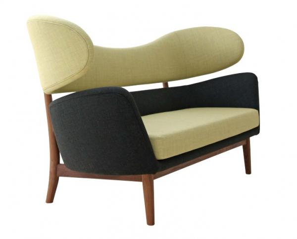 Sex Chair Furniture Images