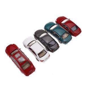 China Scale Model car,ABS model car ,mini color car ,SCALE COLOR CAR CO200 wholesale