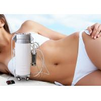 China Power Assisted Surgical Liposuction Machine Intervention Therapy Fat Suction on sale