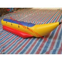 cheap spectacles  cheap inflatable boat