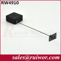 China RW4910 Cable Retractor Security Tether | With Pause Function wholesale