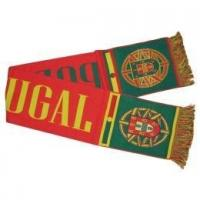China Fans Football Scarf (YT-66) wholesale