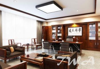 Shanghai Qilong High Pressure Container Co., Ltd.