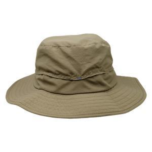 China 58cm Windproof Fisherman Bucket Hat Outdoor Sun Cap wholesale