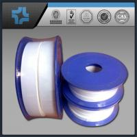 China Low Temperature Resistance Expanded PTFE Tape Variable Color -160°C - 280°C on sale