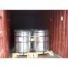China El grano del estruendo de ASTM no orientó fuerza de alta resistencia cubierta acero eléctrico wholesale