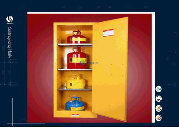 Flammable Chemical Cabinet Images. Aldo Men Shoes Singapore Images Michelle And Johns . Beth At ...