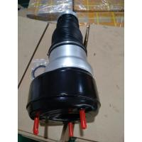China 2 Matic For Mercedes W221 Front Air Suspension Repair Kits Absorbers  A2213204913 wholesale