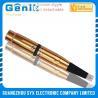 China My Genik Tattoo Gun Pen , Permanent Makeup Pen Machine For Eyebrow Lip Skin wholesale