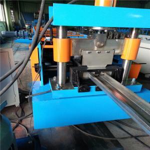 China Automotive Astm B117 Salt Spray Test Equipment / Salt Spray Corrosion Test Chamber on sale