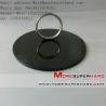 China PCD diamond cutting tools blanks wholesale