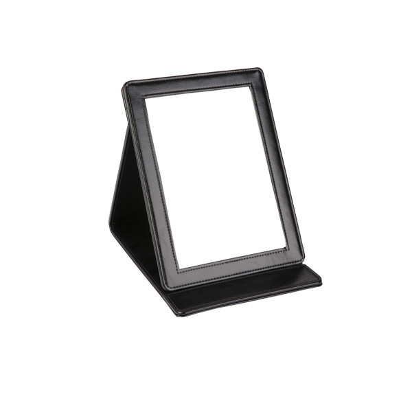 Quality Practical Clear Jewelry Store Mirror Light Weight For Women Makeup Easy To Use for sale