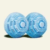 eco Laundry Ball with blister packing YS-W001
