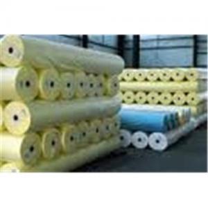 China China nonwoven fabric manufacturer wholesale