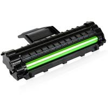 China 117S Toner Cartridges Used For Samsung LaserJet SCX-4650F 4652F 4655 wholesale