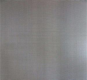 China Plastic Film Machine Use Stainless Steel Gauze Mesh Reverse Twill Dutch Weave Wire Mesh wholesale