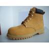 China Safety Shoes 045 wholesale