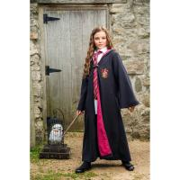 China Deluxe Hermione Juniors Halloween Costumes , Fashioncute Teen Costumes wholesale