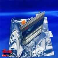 China ABB AFC094AE02 HIEE200130R0002 abb LCD Operator Panel wholesale