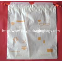 China Small Drawstring Pouch Bags wholesale