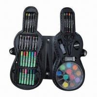 China Watercolor set, easy to carry wholesale