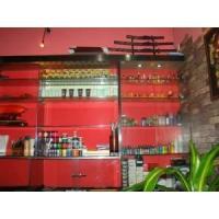 Guangzhou Sam Cosmetic Company