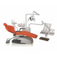 China Hottest selling dental chair unit, dental unit factory ADS-8600 on sale