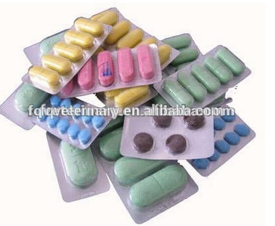 trenbolone urine