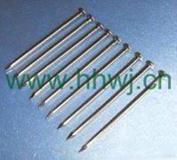 China Common Nail,Roofing Nail,Building Material wholesale