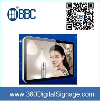 Digital Advertising Equipment Images