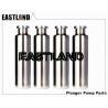Buy cheap Gardner Denver TEE Plunger Pump Fluid End Plunger from wholesalers