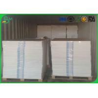 China papel bond 889mm branco 60g 70g 80g de 787mm para sacos de papel/livro de exercício wholesale