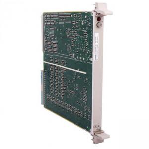 China 6DD1660-0AE0  SIEMENS  Control Board wholesale