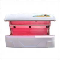 China Phototherapy Facial Laser Healing Device Red LED Light For Wrinkle Reduction wholesale