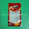 Retortable Vacuum bags for food packing
